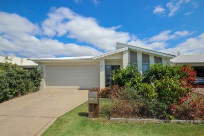 Stylish Family Home in Great Location!