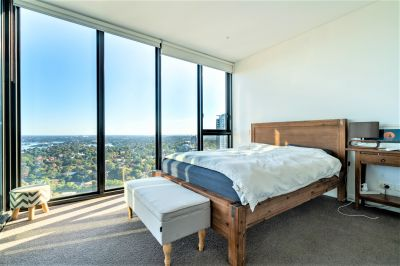 1602/486 Pacific Highway, St Leonards