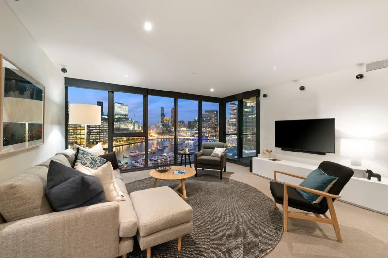 Lifestyle, Location and Yarra Point Brilliance