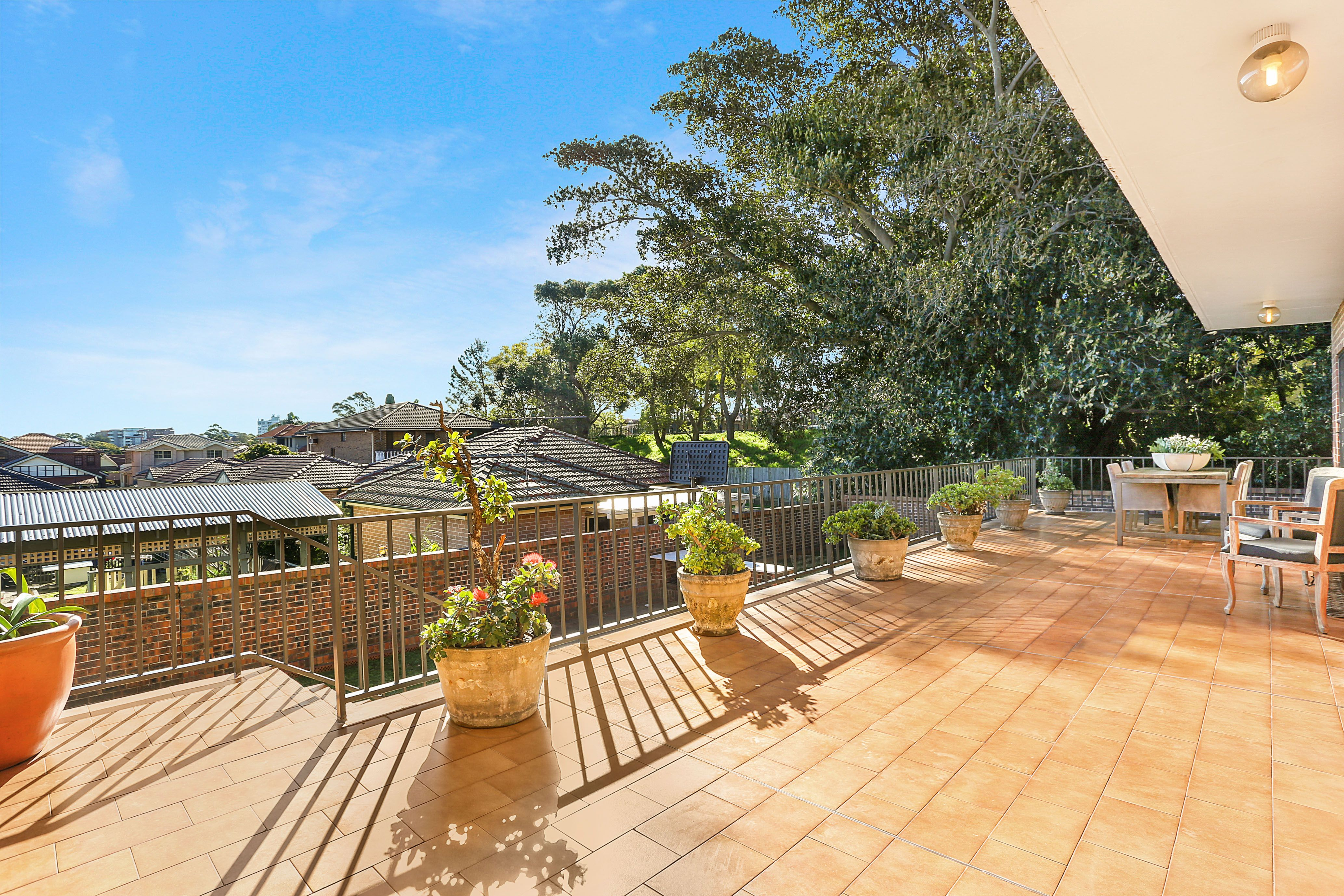 37 Burwood Road, Enfield NSW 2136