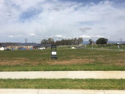 Kembla Grange (Lot 2034) 41 Saddleback Crescent