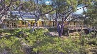2 Caladenia Close Elanora Heights, Nsw