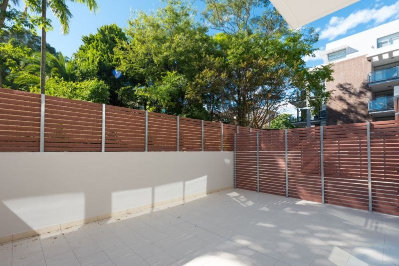 Private Rentals: 5/6-10 Beaconfield Prd, Lindfield, NSW 2070