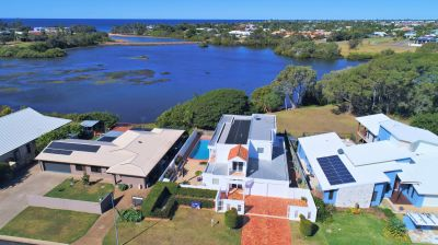 73 Fairway Drive, Bargara