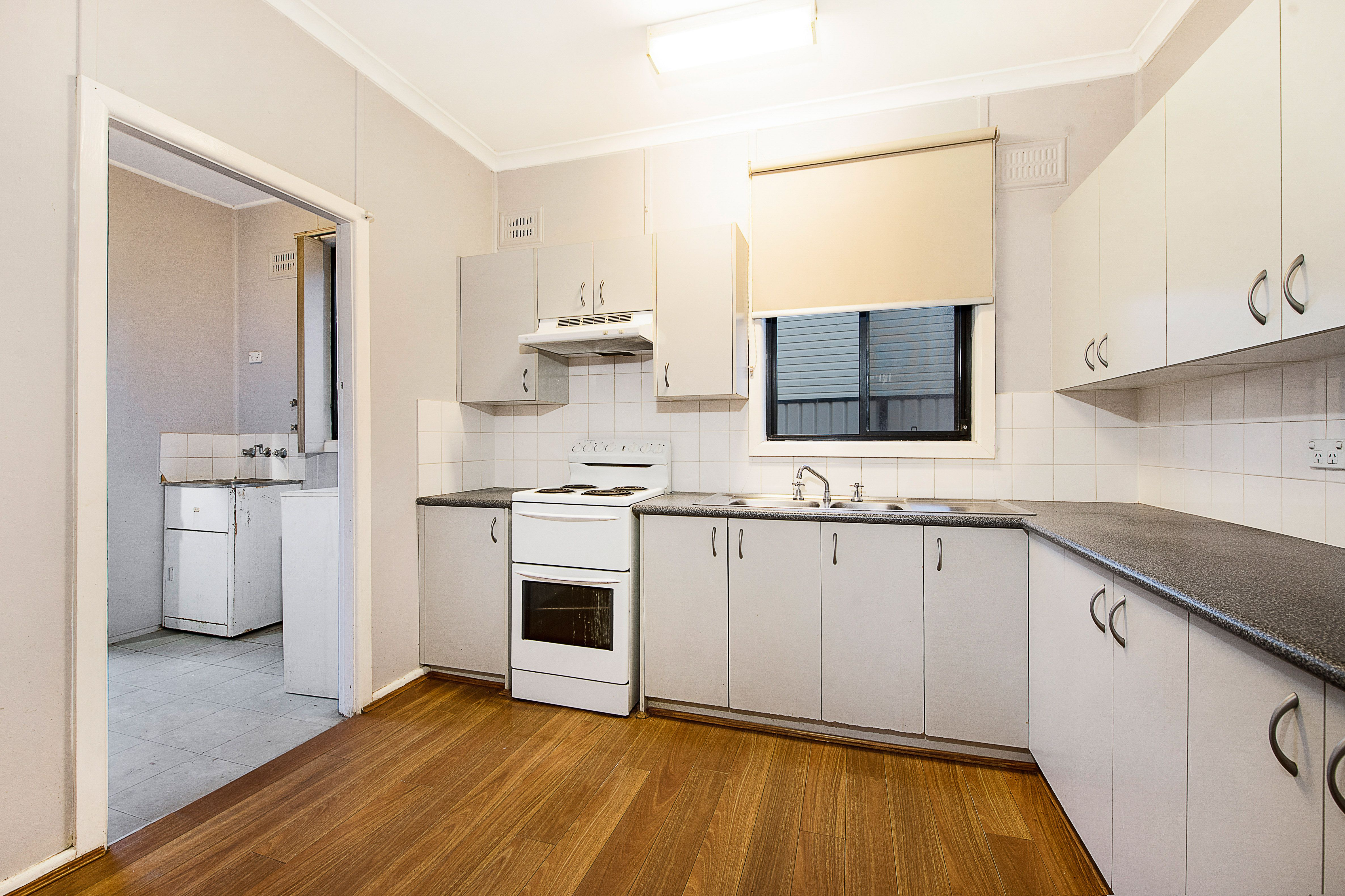 4 Phillip Street, Seven Hills NSW 2147