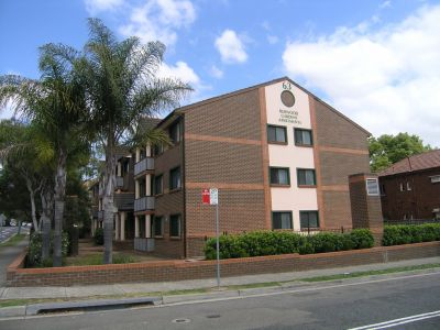 SOLD BY ZOOM REAL ESTATE BURWOOD TO BURWOOD RSL CLUB