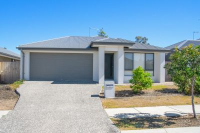 HUGE PRICE DROP - THIS IS AN ABSOLUTE STANDOUT OPPORTUNITY!