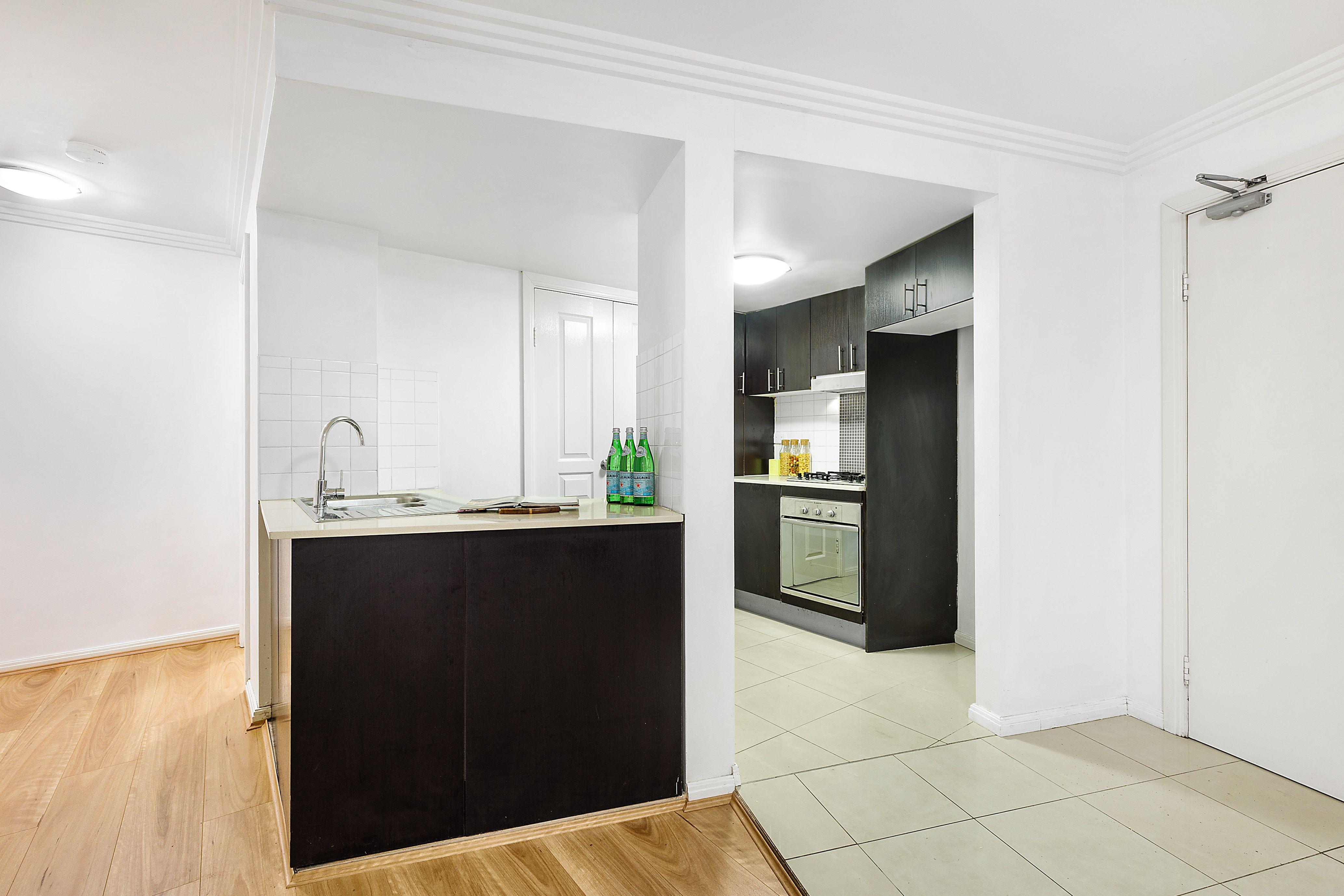 1/18-20 Courallie Avenue, Homebush West NSW 2140