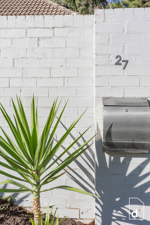 27 Redman Avenue, Thirroul NSW