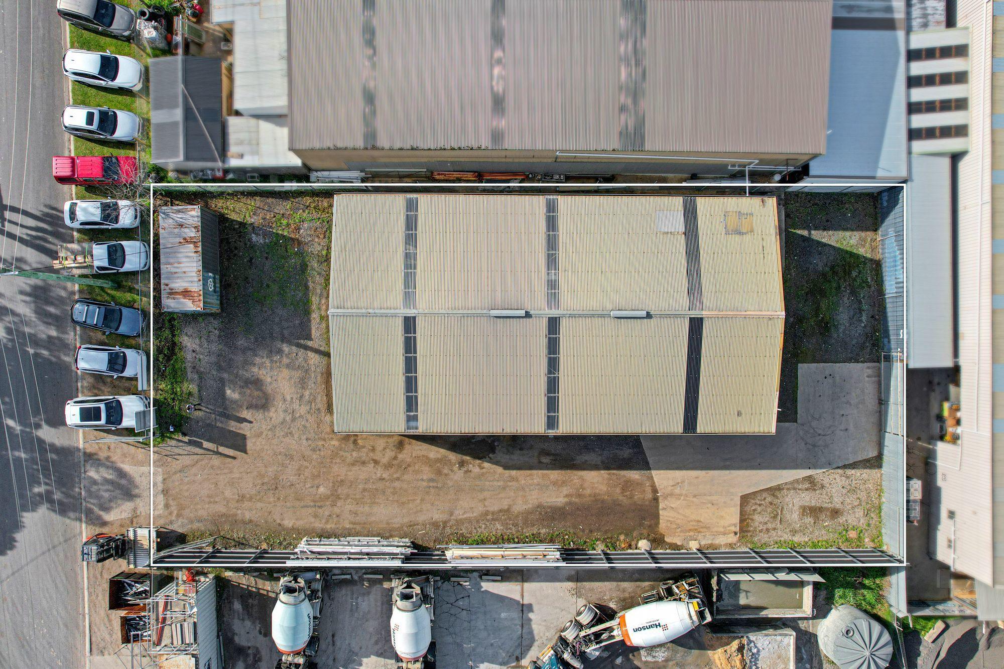 18   Smithton Grove, Ocean Grove VIC 3226