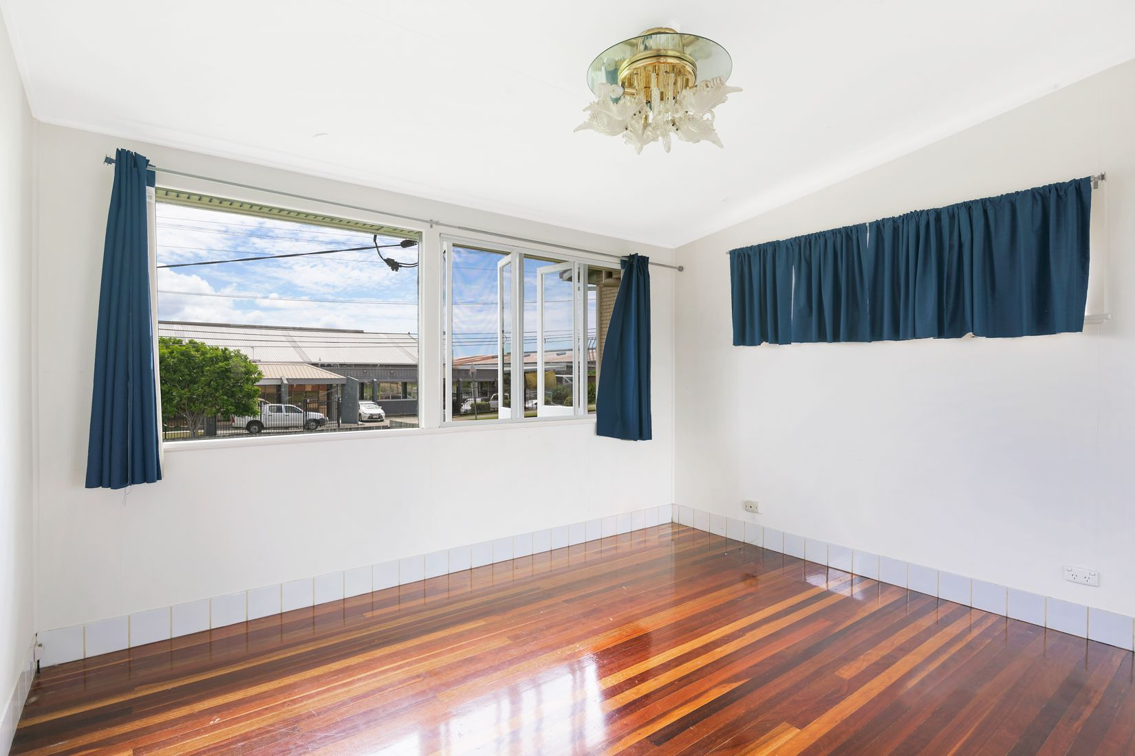 512 Zillmere Road Zillmere 4034