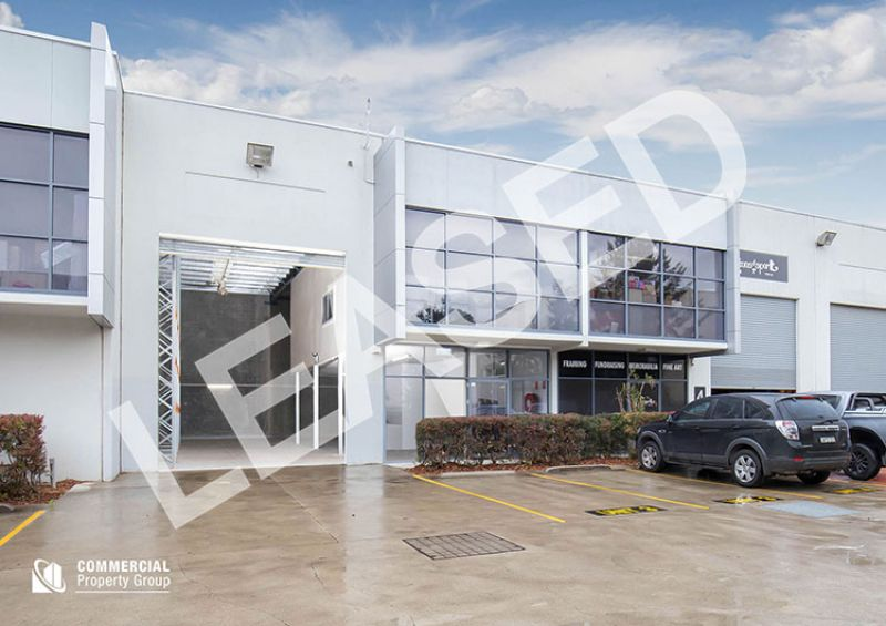 LEASED BY MITCHELL OWEN - LOOK SHARP! HIGH CLEARANCE & HIGH QUALITY