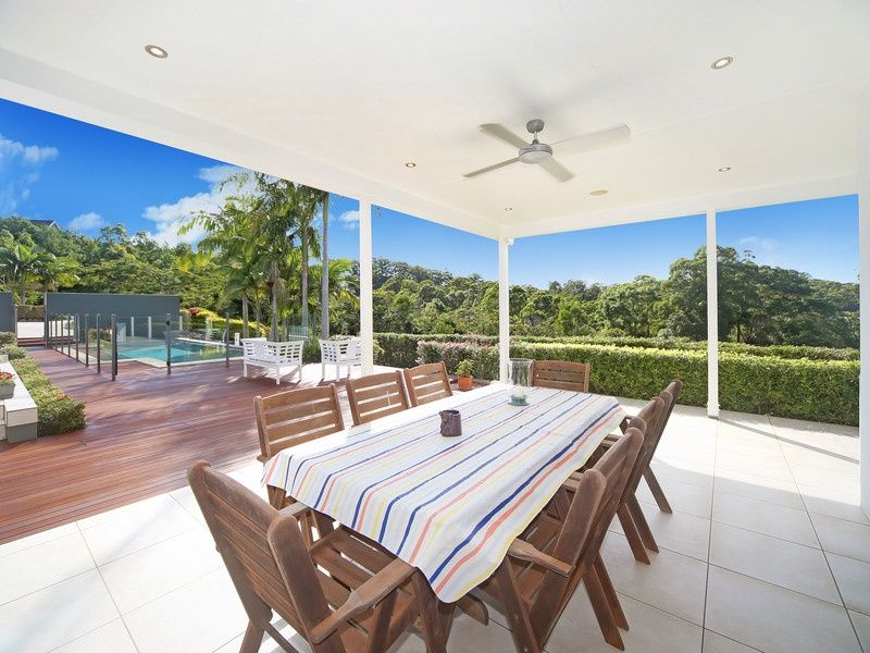 4 Mango Court, Doonan QLD 4562