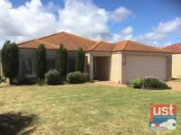 7 Pickworth Retreat, Pelican Point