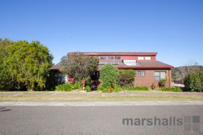 1 Barralong Street, Belmont North