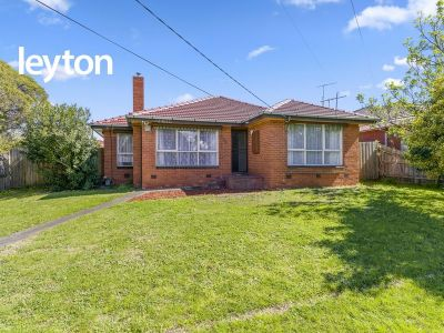 40 Arnold Street, Noble Park