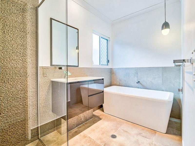 For Sale By Owner: 26 Evergreen Place, Drewvale, QLD 4116
