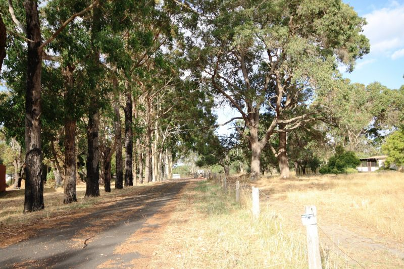 Lot 11 Boyanup-Picton Road, Picton