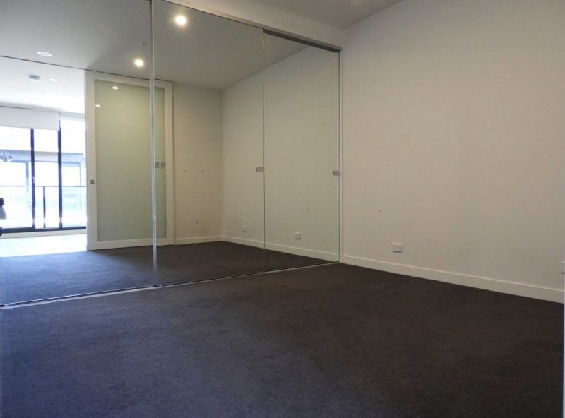 For Sale By Owner: 404/138 Camberwell Road, Hawthorn East, VIC 3123