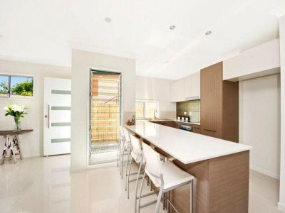 Designed for living - modern Villa in a great location