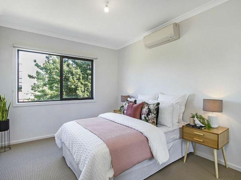 Private Rentals: 17 Linacre Drive, Bundoora, VIC 3083