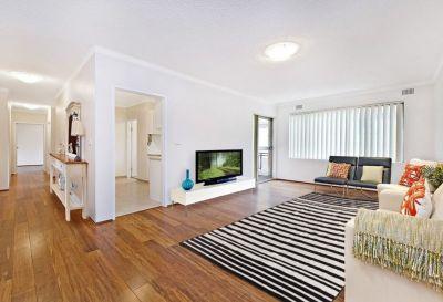 6/43-45 Campsie Street, Campsie NSW 2194