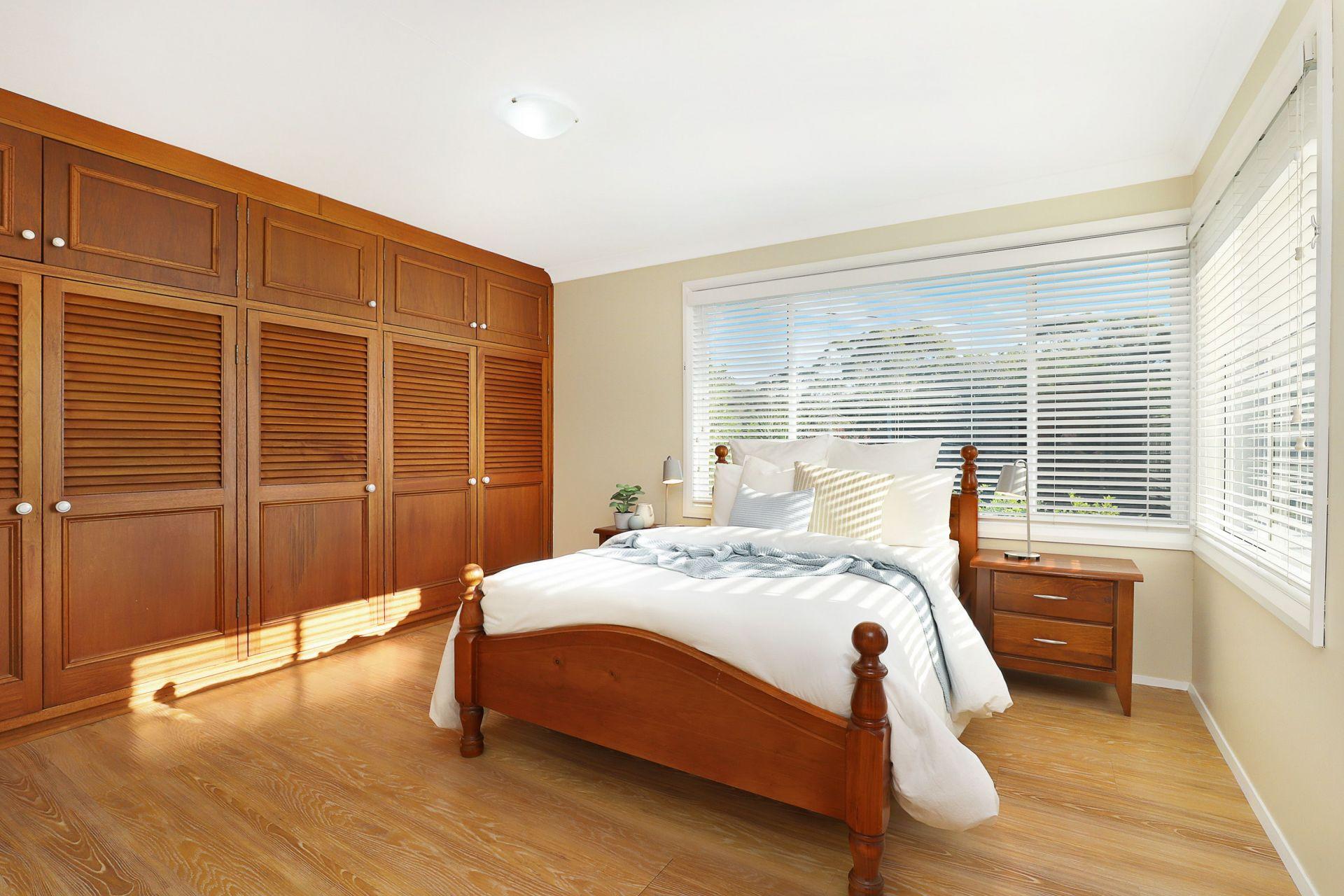 4 Celosia Place, Loftus NSW 2232