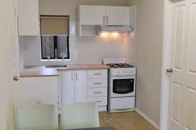 For Rent By Owner:: Auburn, NSW 2144
