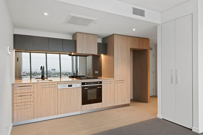 Stunning 1 bedroom apartment in Forge