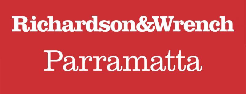 Richardson & Wrench