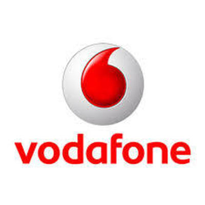 Vodafone Shop In West - Ref: 12513