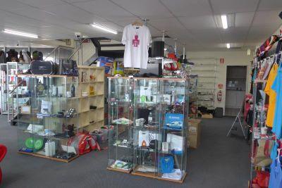 43 Bayside Avenue, Port Melbourne