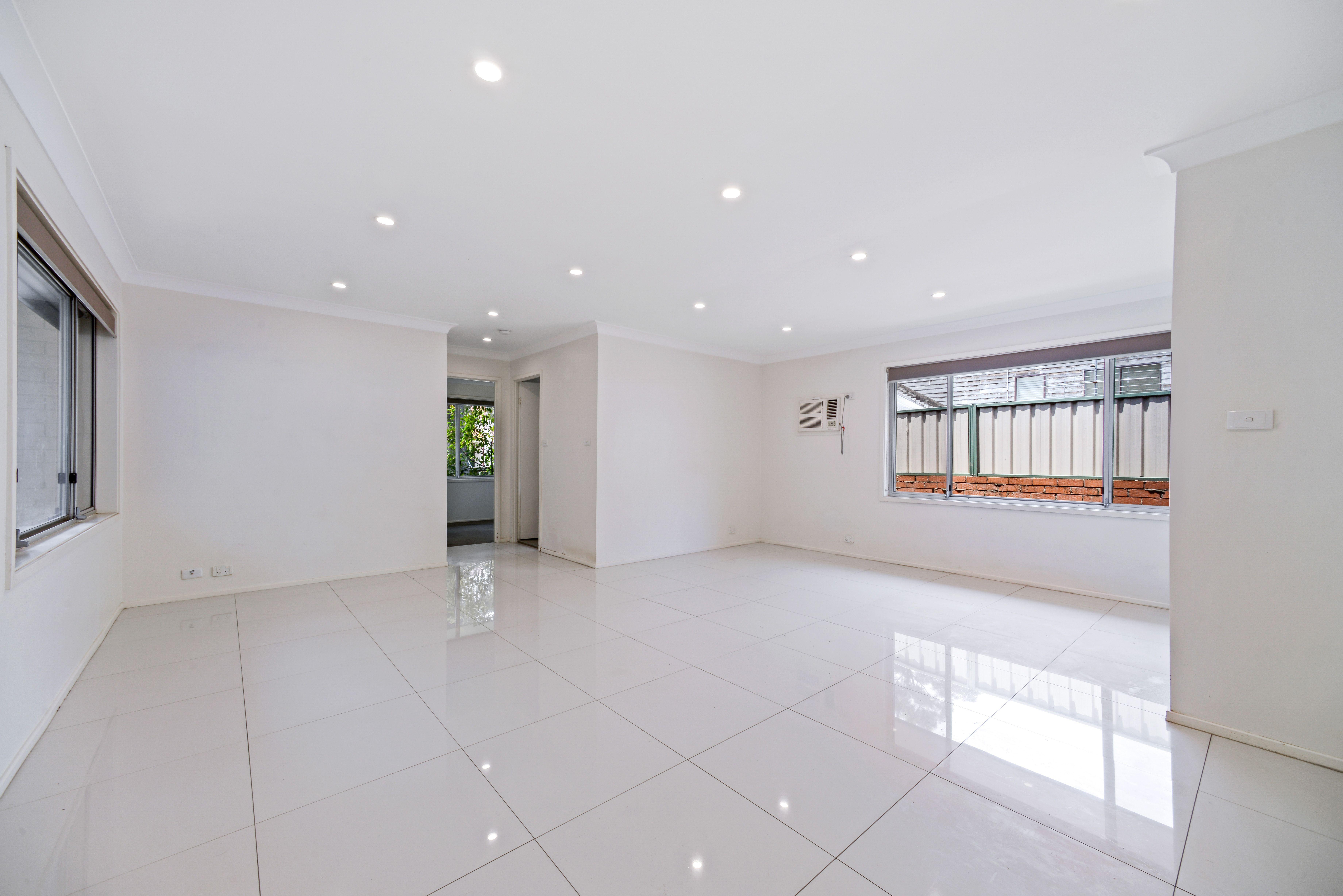 1 George Street, Balmain NSW 2041