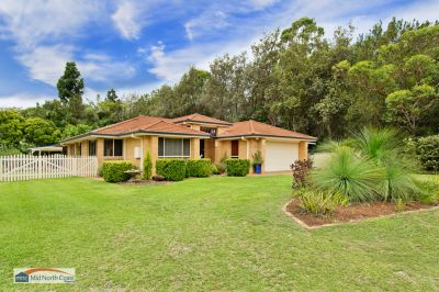 30 Lakeside Way, Lake Cathie
