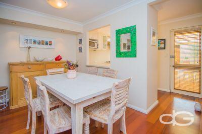 2/116 Solomon Street, Fremantle