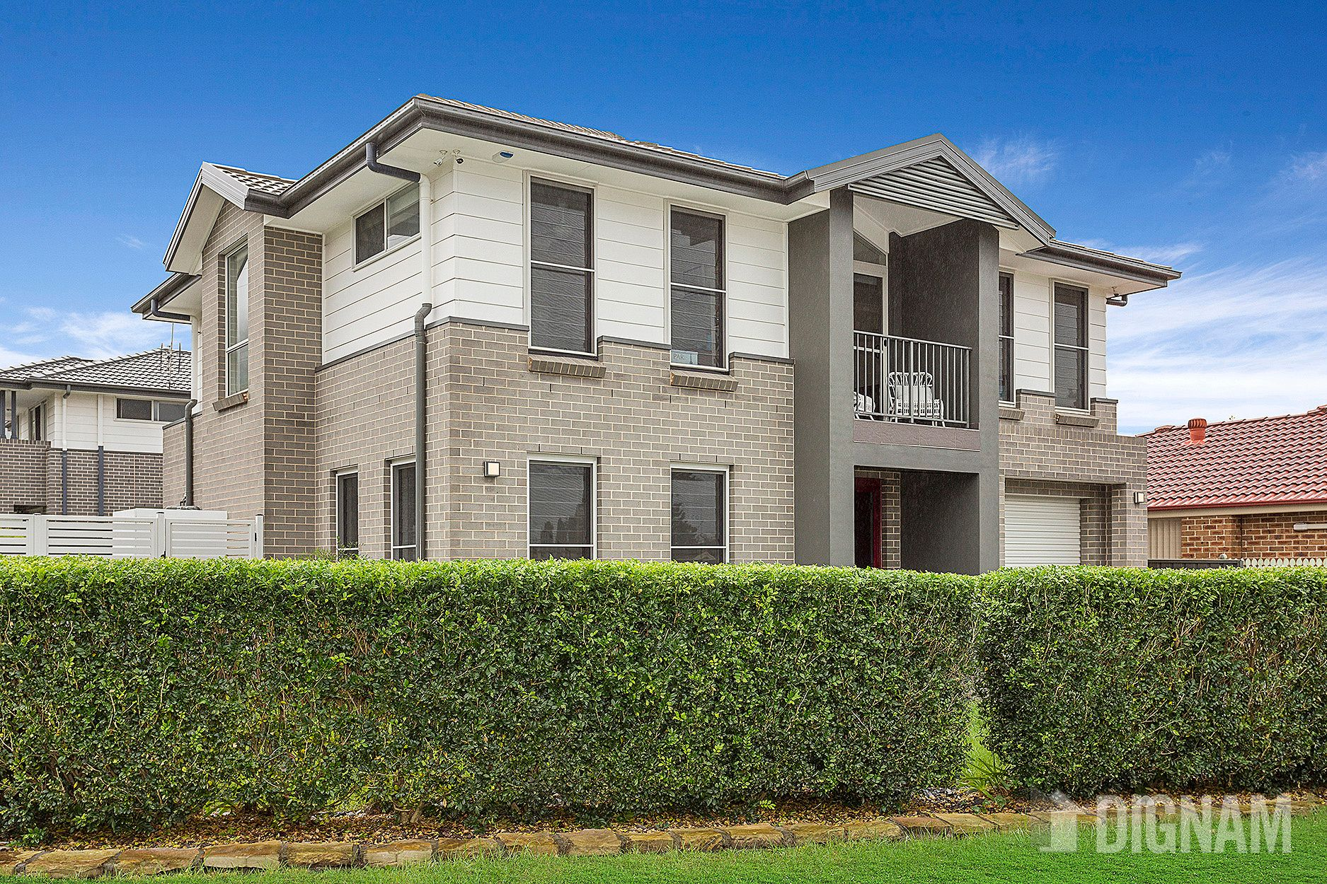 19 The Esplanade, Thirroul NSW