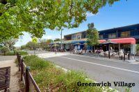 7 Glenview Street, Greenwich