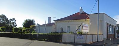 Prime Property in the Heart of Tassie