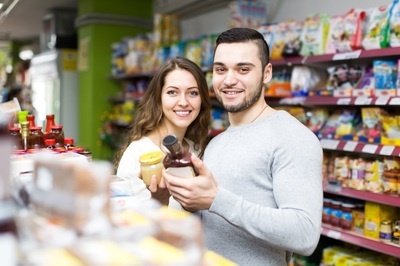Successful Asian Grocery near Doncaster – Ref: 15245