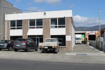 98 Gormanston Road, Moonah