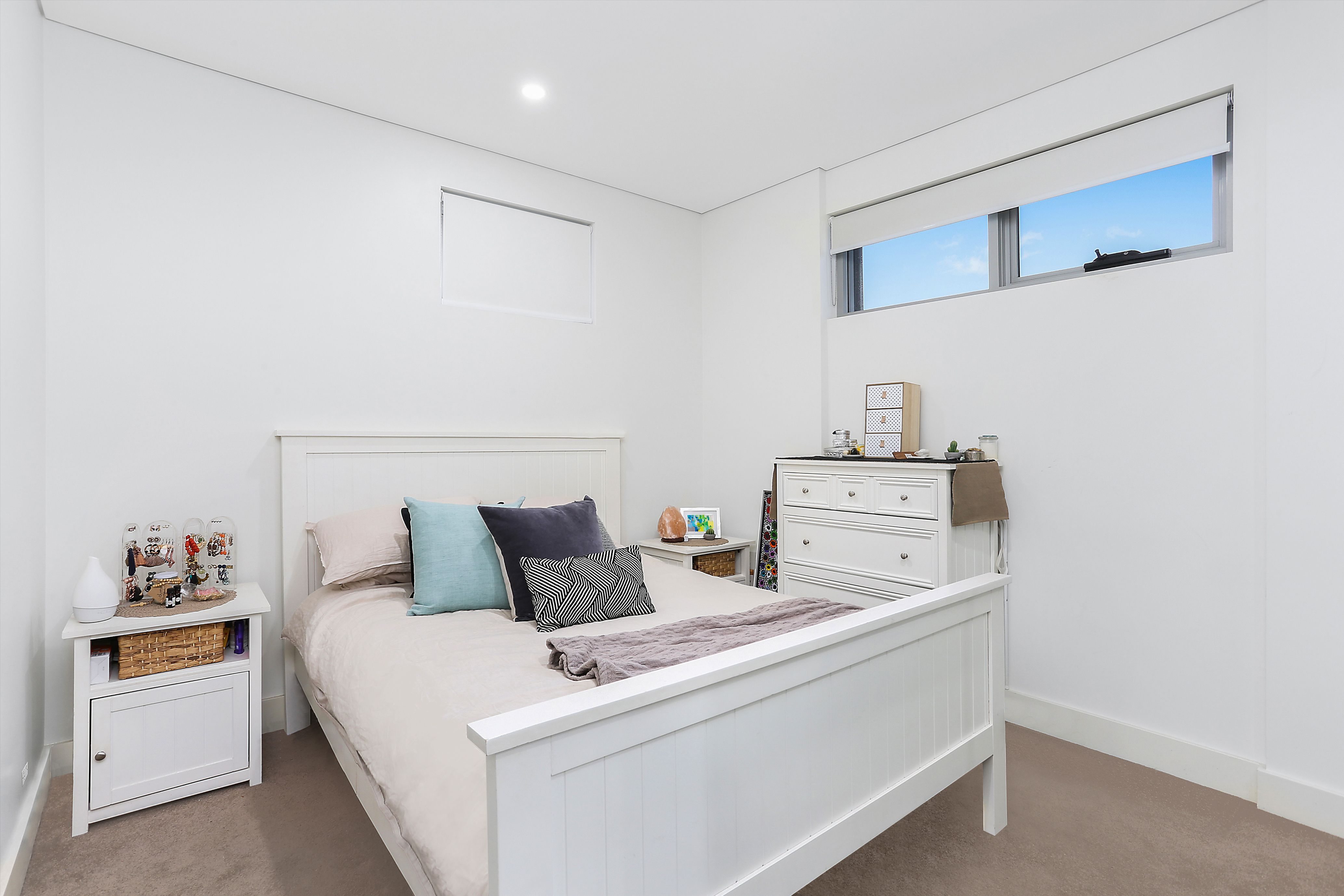 403/578 New Canterbury Road, Hurlstone Park