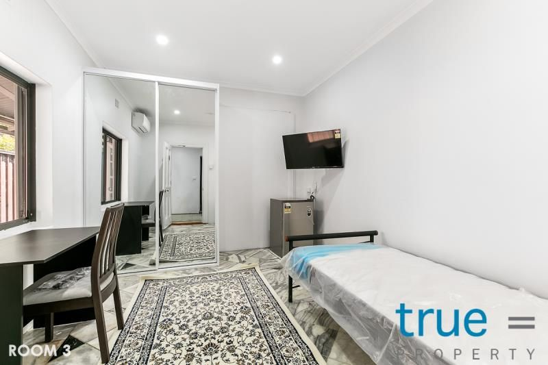 Real estate for lease 368 redfern street redfern nsw property tools fandeluxe Images