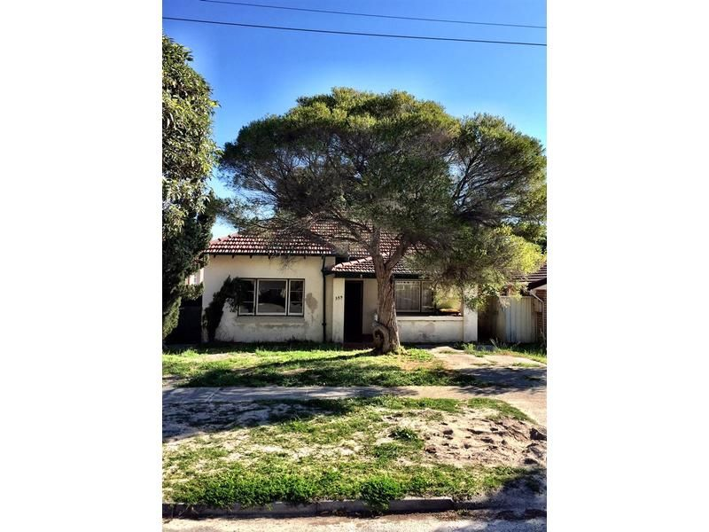 359 Crawford Road Inglewood 6052