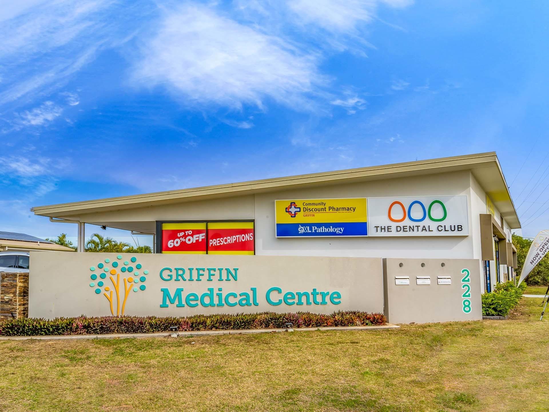 Defensive Long WALE Medical Investment - Brisbane North