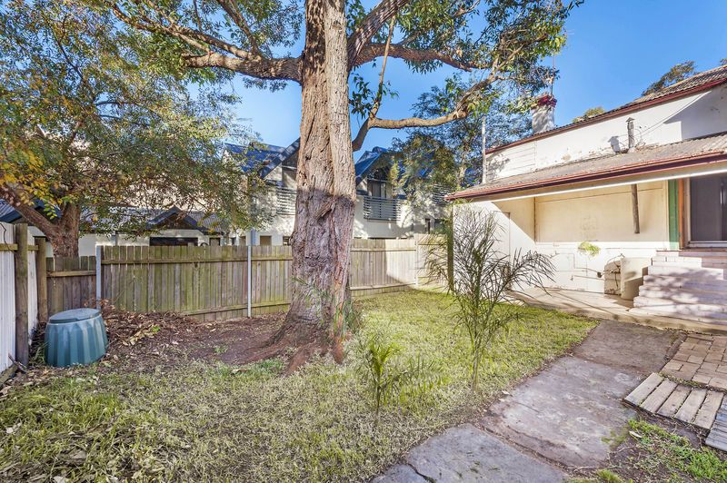 41 Lords Road, Leichhardt