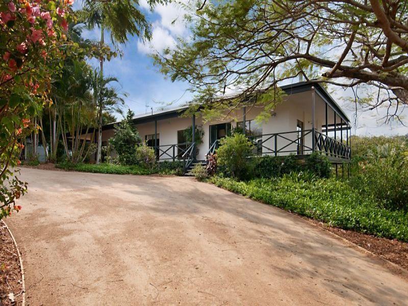 30 Hideaway Lane, Tinbeerwah QLD 4563