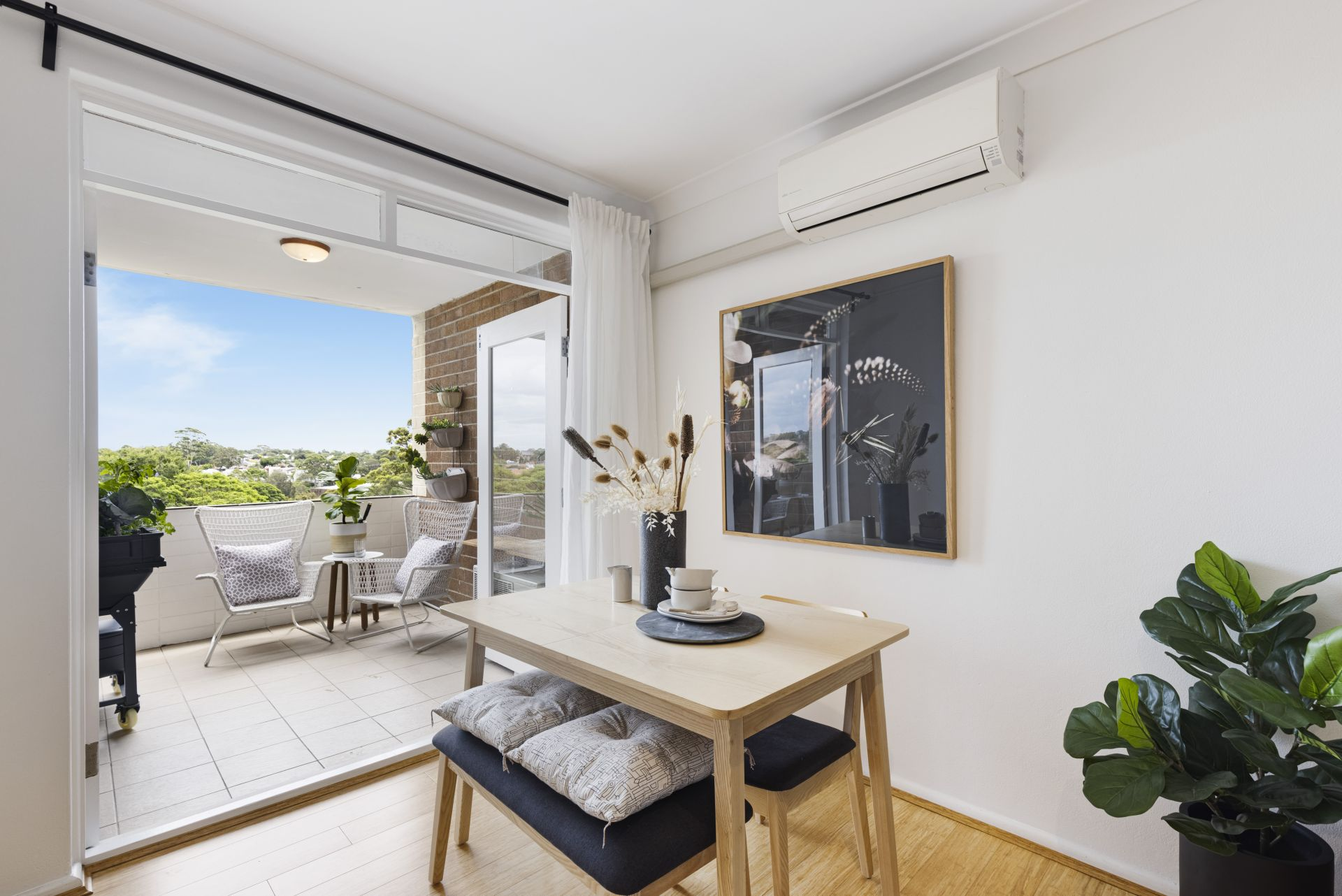 20/44 Collins Street, Annandale
