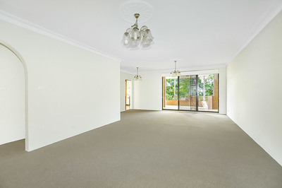 5/49-53 Albert Road, Strathfield