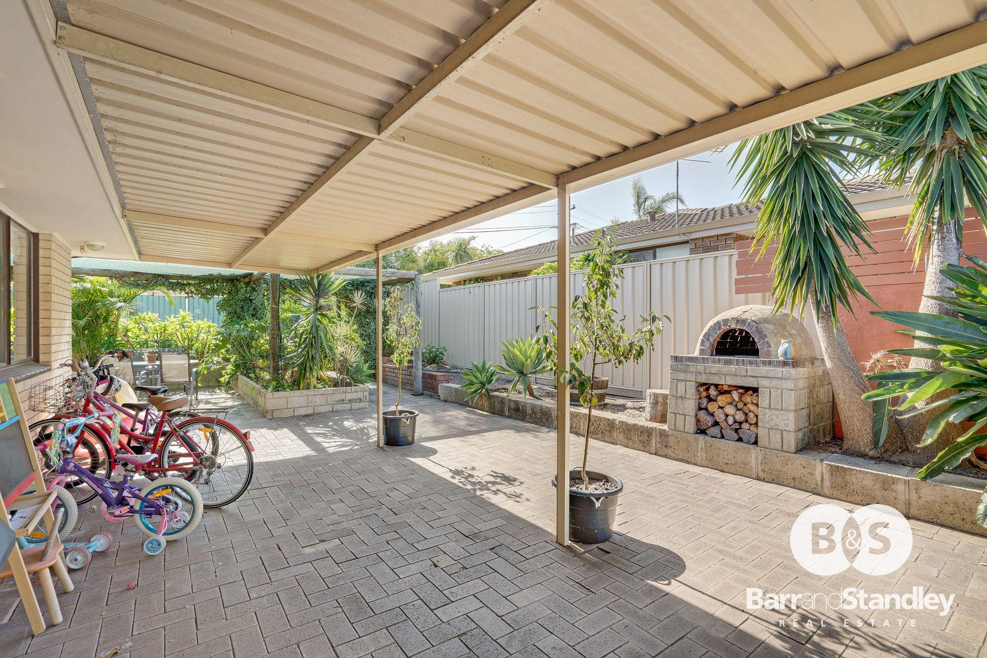 28 Matilda Avenue, Australind