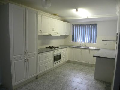 **NEW PRICE**   Outstanding investment opportunity awaits you!!!